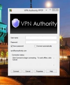 VPN options for Germany
