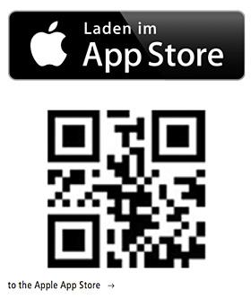 Ticket app code