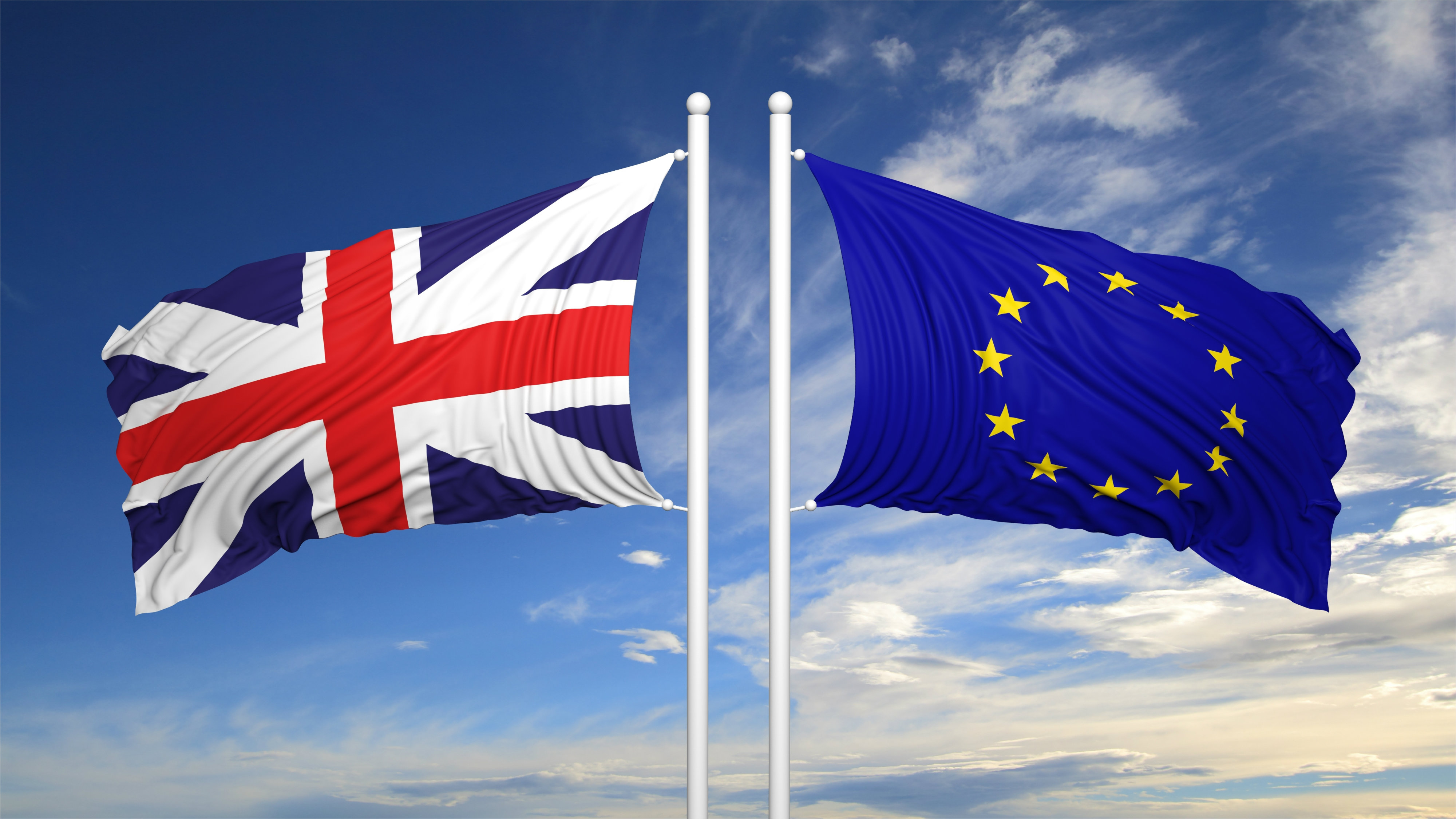 Brexit – notes from a Brit in Germany – The German Way & More