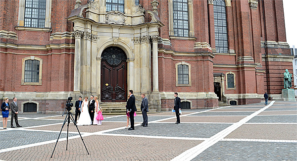 Image result for Photo German Catholic couples married Hamburg