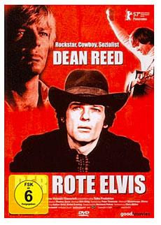 Dean Reed - Rote Elvis