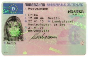 German Driver's License Reciprocity – The German Way & More