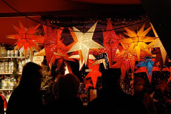 German Christmas Carols | The German Way & More