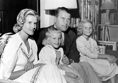 Wernher Von Braun Part 3 The German Way More