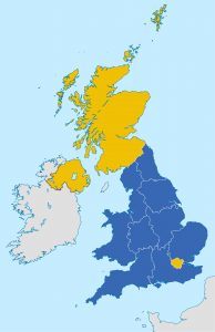 United_Kingdom_EU_referendum_2016_voting_regions_results