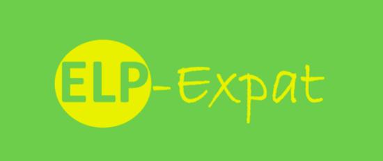 ELP-Expat
