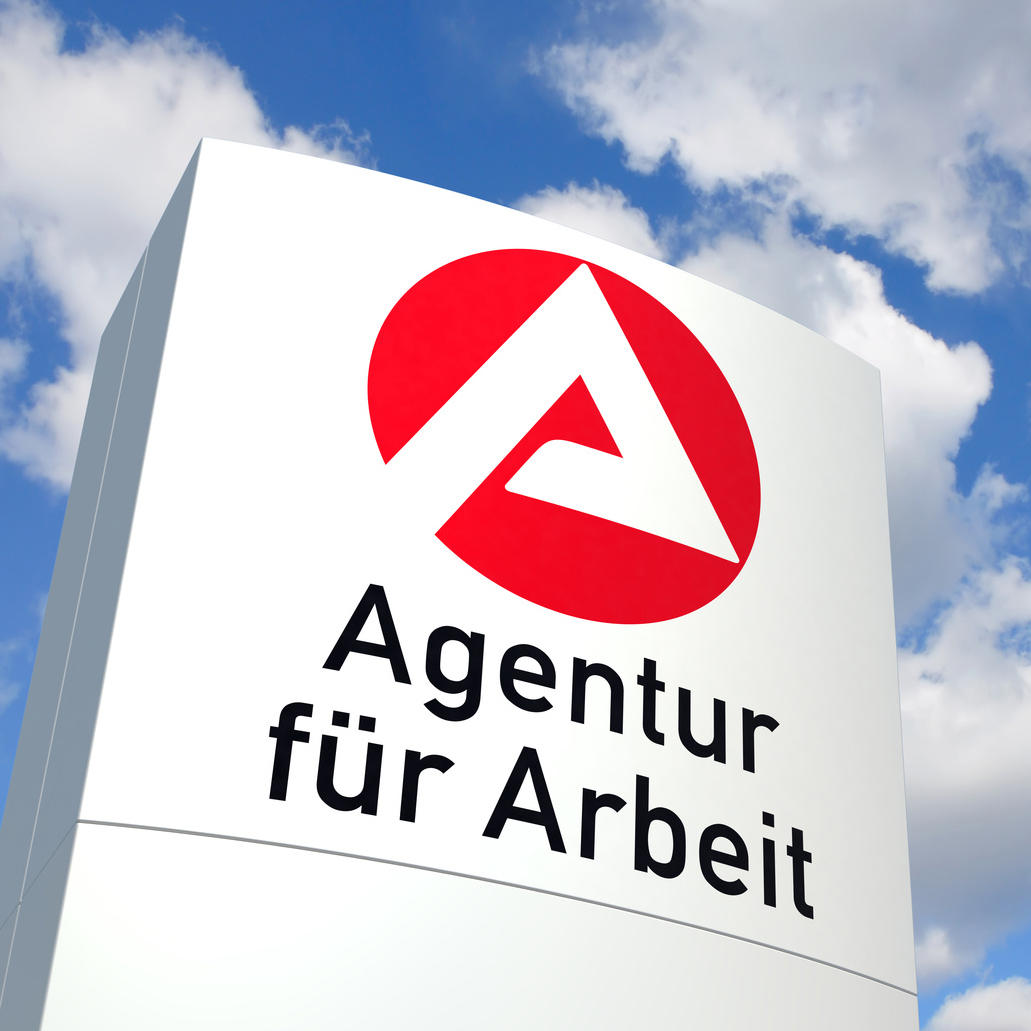 employment in germany the arbeitsamt the german way more