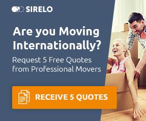 Sirelo - 5 free quotes